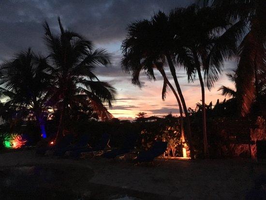 Blue Horizon Boutique Resort: photo3.jpg