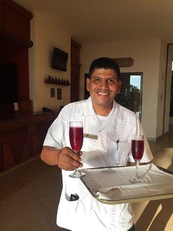 Camino Real Tikal: photo1.jpg