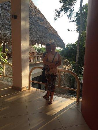 Camino Real Tikal: photo2.jpg