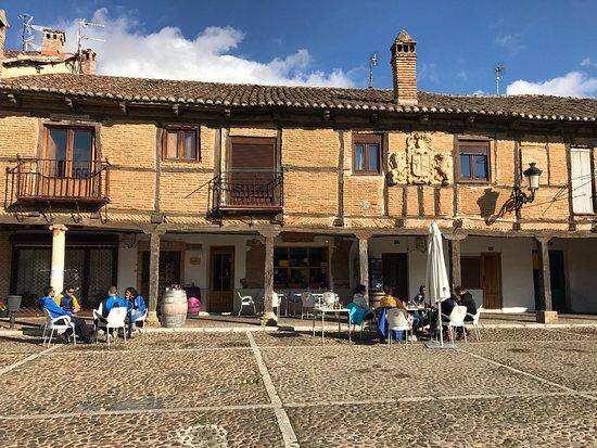 Saldana, Spania: photo0.jpg