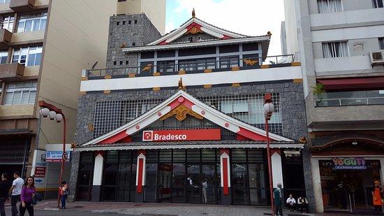 Boutique Hotels Near Sao Paulo