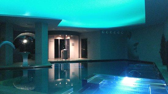 Hotel Plaza Andorra: DSC_0986_large.jpg