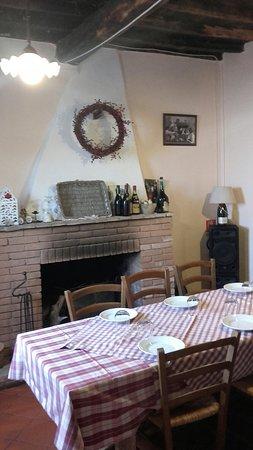 Vezzano Ligure, إيطاليا: 20161113_123601_large.jpg