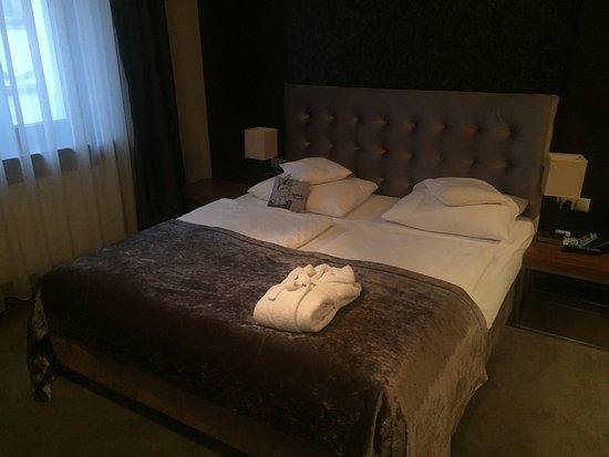 Hotel Unicus: photo1.jpg