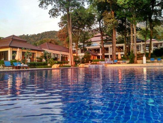 Chang Buri Resort and Spa: IMG-20161110-WA0042_large.jpg