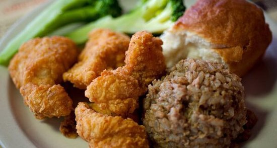 T-Coon's Restaurant: photo1.jpg