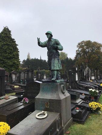 Campo Santo Cemetery: photo1.jpg