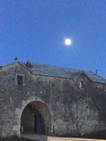 Severac-le-Chateau, França: photo0.jpg