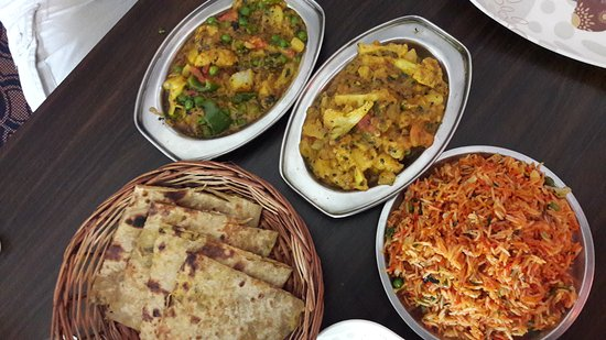 lovely food good price reviews photos rathore restaurant tripadvisor
