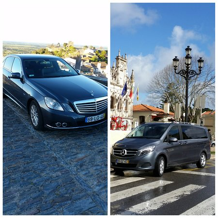 Santo Tours Portugal