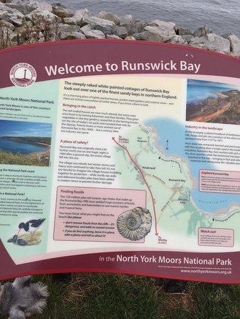 Runswick