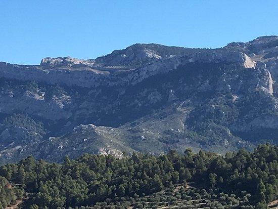 Horta de Sant Joan, España: photo0.jpg