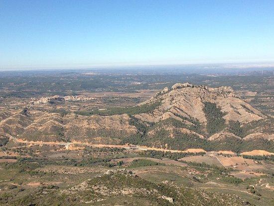 Horta de Sant Joan, España: photo1.jpg