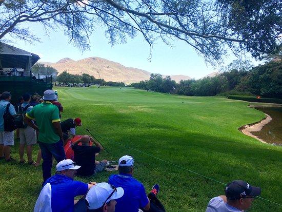 Gary Player Golf Course: photo3.jpg
