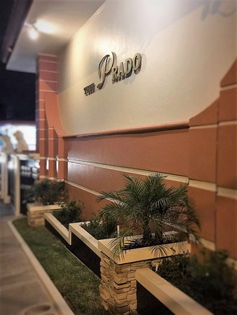 Prado Inn & Suites Foto