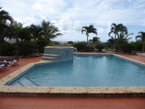 GOOOD Resort Photo