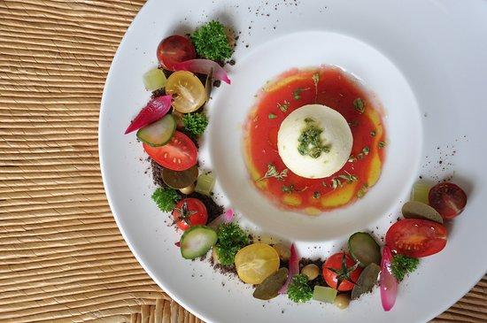 SELENE, Fira - Menu, Prices & Restaurant Reviews - Tripadvisor