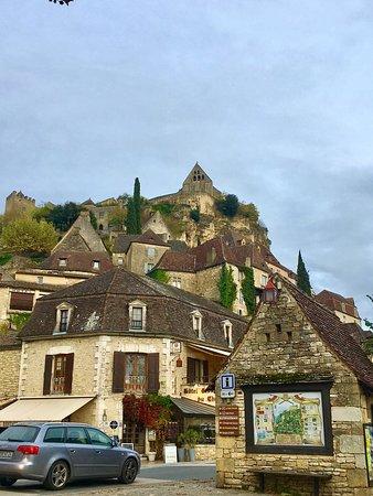Beynac-et-Cazenac, Frankrijk: photo1.jpg