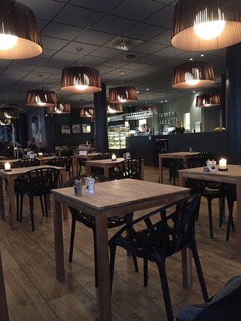 Blomsterbergs Café: photo1.jpg