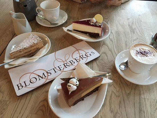 Blomsterbergs Café: photo2.jpg