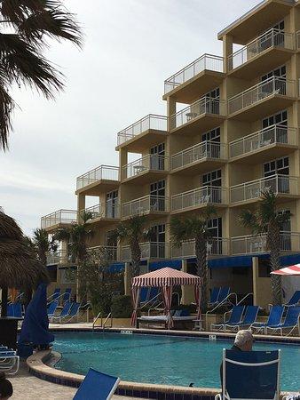 The Shores Resort & Spa: photo4.jpg