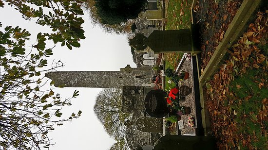 County Louth, Irland: 20161113_142708_large.jpg