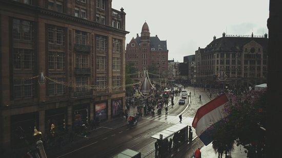 Hotel Amsterdam - De Roode Leeuw: edited_20161105_140031_large.jpg