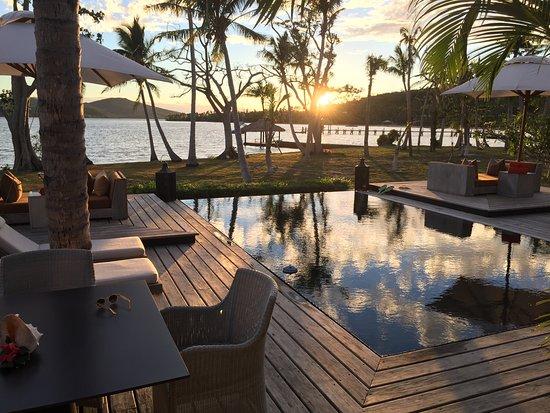 Viti Levu, Fiji: photo9.jpg