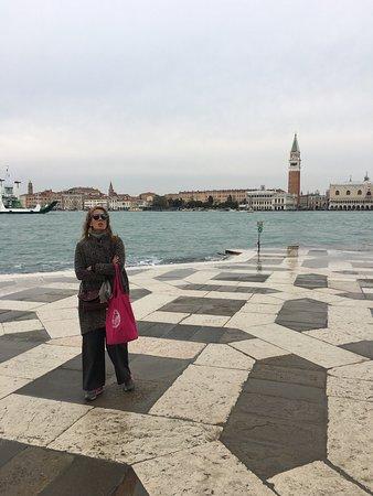 A Guide In Venice : photo2.jpg