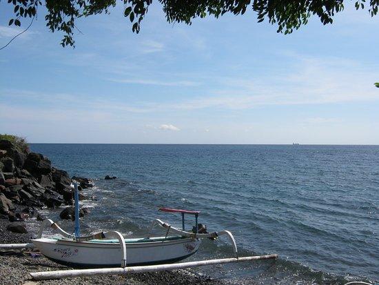 Kubu, Endonezya: Tagesausflug #02