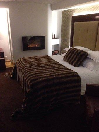 Hotel Ariane : photo5.jpg