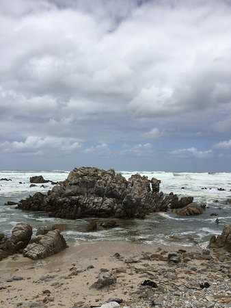 L'Agulhas, South Africa: photo0.jpg