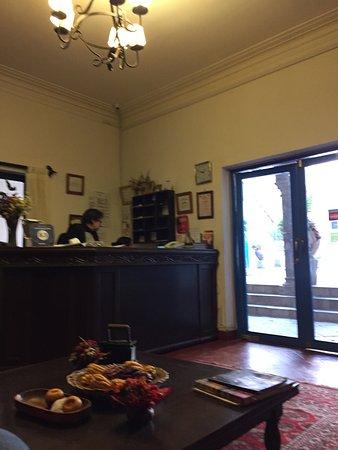 Loreto Boutique Hotel 사진