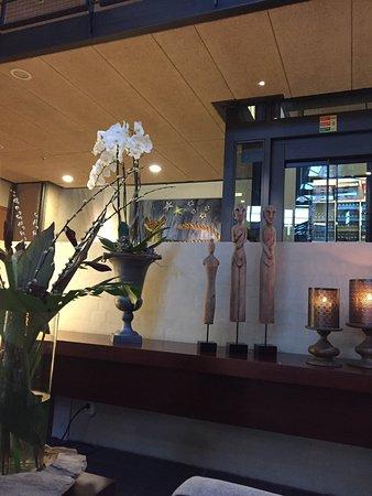 Hotel Skansen: photo1.jpg