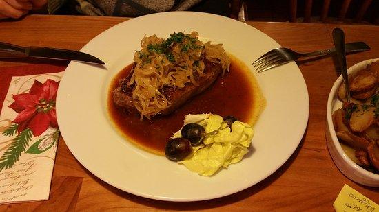 Weinstube Grashöfle Restaurant: 20161113_180239_large.jpg