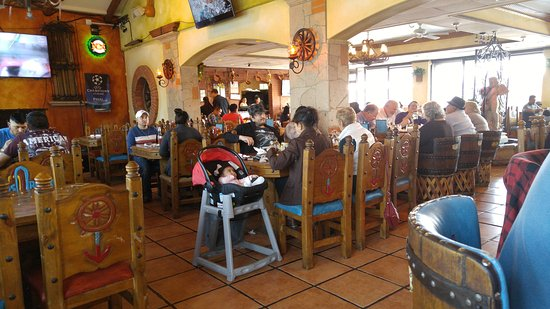 Los arcos mexican restaurant 3798 nolensville pike in for Dining in nolensville tn