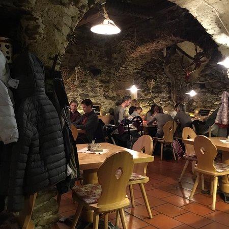 Kuens, Italia: photo3.jpg