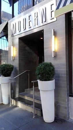 Moderne Hotel: IMG_20161108_131108_large.jpg