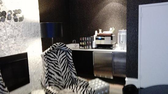 Moderne Hotel: IMG_20161105_113323_large.jpg