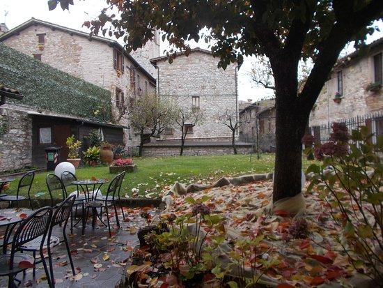 Residenza di Via Piccardi Φωτογραφία