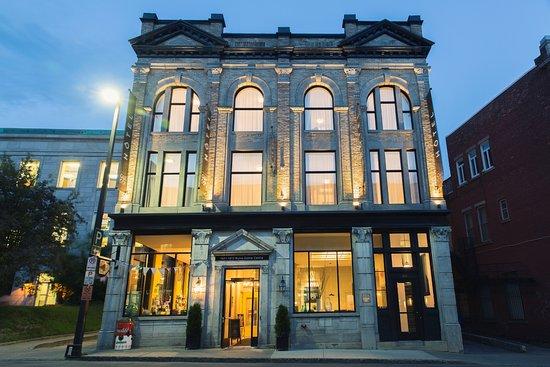Hotel Oui Go Updated 2018 Prices Reviews Photos Trois Rivieres Quebec Tripadvisor