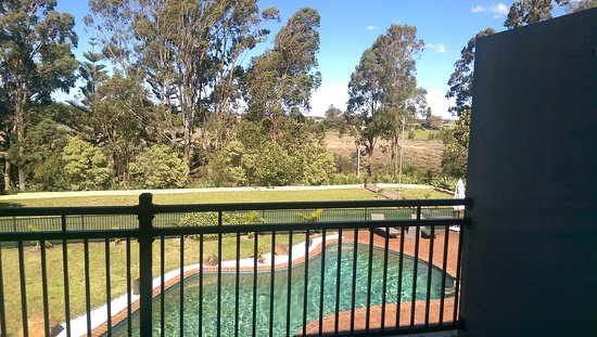 Gerringong, Австралия: IMAG0435_large.jpg