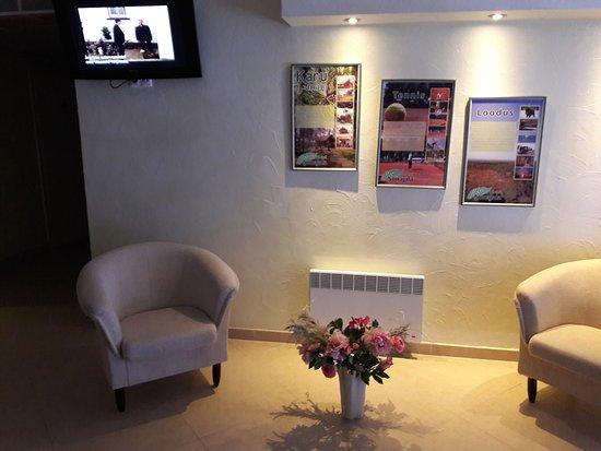 Sonajala Hotel