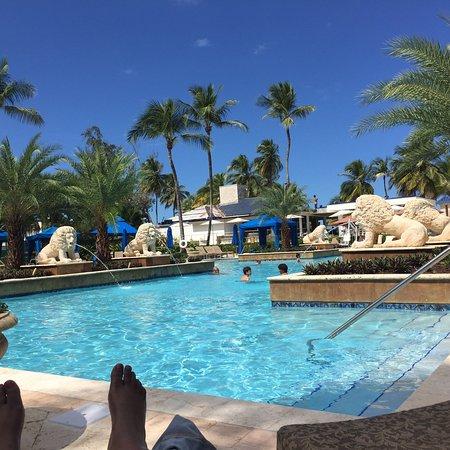 The Ritz-Carlton, San Juan: photo0.jpg