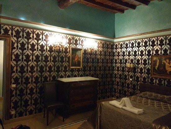 Antica Dimora de Michaelis: photo1.jpg