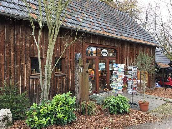 Bed and breakfast i Neunkirchen-Seelscheid