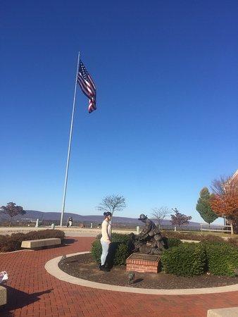 Harrisburg, PA: photo0.jpg