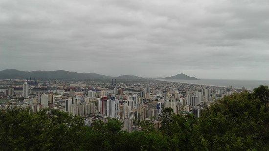 Itajai Photo