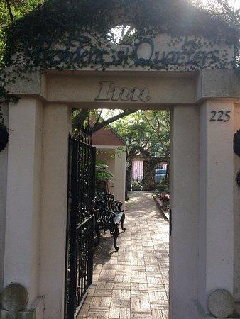 Presidents' Quarters Inn: photo6.jpg