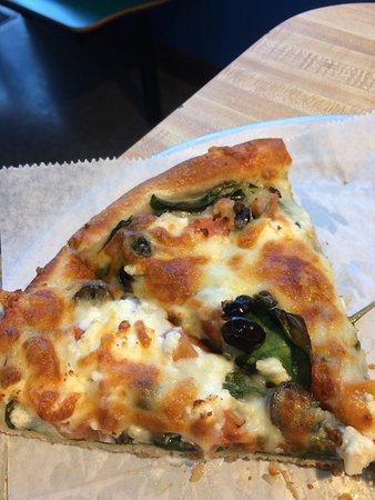 Pizza Wave: photo0.jpg